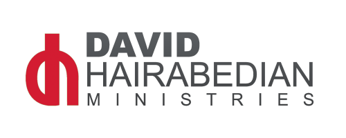 David Hairabedian Ministries